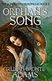 img - for Orphan's Song (The Songkeeper Chronicles, Book 1) book / textbook / text book