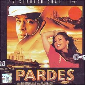 various -  Pardes