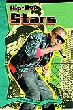 Sheila Griffin Llanas Hip-Hop Stars (Hip-Hop USA)