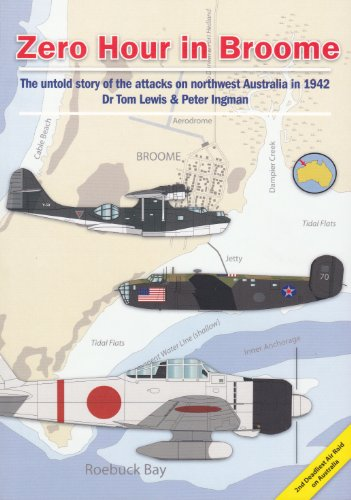 zero-hour-in-broome-the-untold-story-of-the-attacks-on-northwest-australia-in-1942