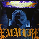Emmure Slave To The Game [VINYL]