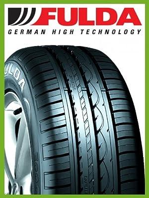 Fulda, 195/60R15 88H ECOCONTROL HP c/b/68 - PKW Reifen (Sommerreifen) von Fulda tires auf Reifen Onlineshop
