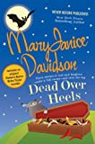 Dead Over Heels (0425219410) by Davidson, MaryJanice