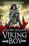 Viking Boy (0)