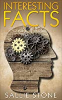 Interesting Facts (English Edition)