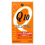 ファイン コエンザイムQ10-30 60粒×2個セット