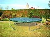 Plum Products 12ft Trampoline Cover