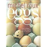 Eggsby Michel Roux