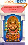 Temples And Legends of Kerala