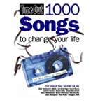 [(1000 Songs to Change Your Life )] [...