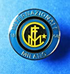 Football Pin Soft Enamel Badges: Inte...