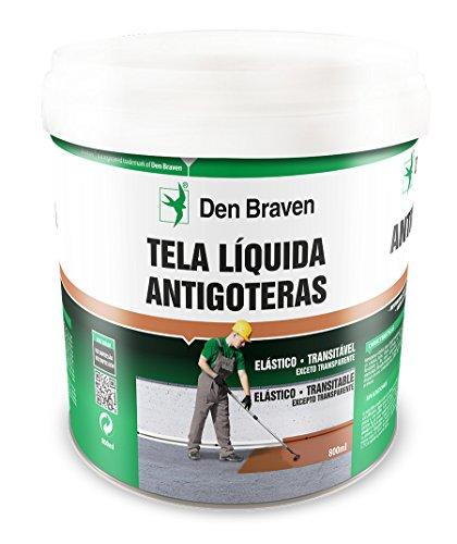 den-braven-imtl0007013st4tr-antigoteras-caucho-impermeabilizante-1-kg-color-transparente