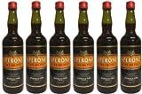 Cremovo Marsala Sperone - Vino Aromatizzato all´Uovo - Aromatisierter Wein
