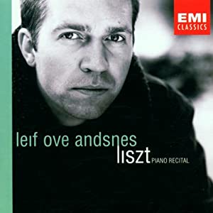 Leif Ove Andsnes 51mfhfk0cuL._SY300_