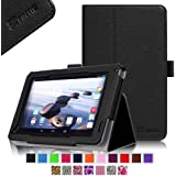 Acer Iconia A1-830 [New Release] - Fintie Smart Shell Case Ultra Slim Cover for Acer Iconia A1-830 7.9 -Inch Android Tablet