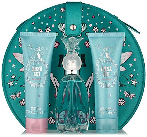 anna-sui-secret-wish-womens-4-piece-gift-set-17-ounce