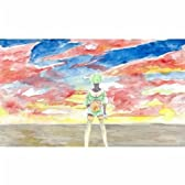 LANA (feat. メグッポイド)