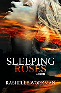 Sleeping Roses by RaShelle Workman ebook deal