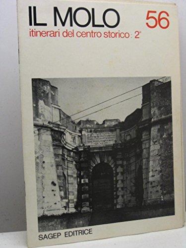 il-molo-itinerari-del-centro-storico-2-guide-di-genova-n-56