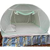 Classical Mosquito Net Classical Foldable Mosquito Net