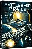 Battleship Pirates