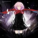 The Everlasting Guilty Crown (初回生産限定盤・DVD付)