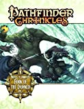 img - for Pathfinder Chronicles: Book of the Damned Volume 1- Princes of Darkness book / textbook / text book