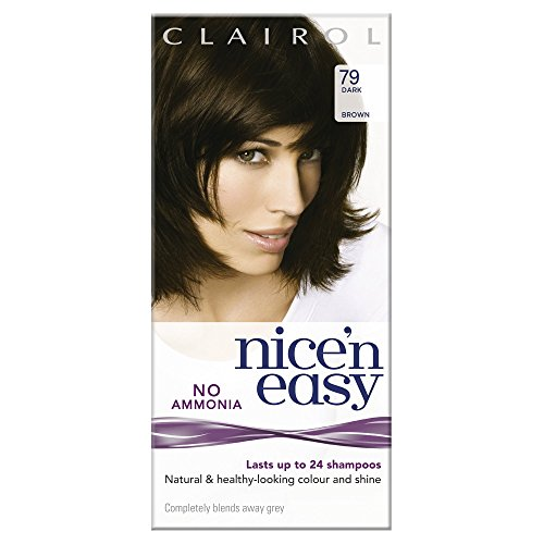 clairol-nicen-easy-by-lasting-colour-non-permanent-hair-colour-79-dark-brown