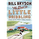 Bill Bryson (Author)   23 days in the top 100  (26)  Buy new:  £20.00  £9.00  30 used & new from £8.18