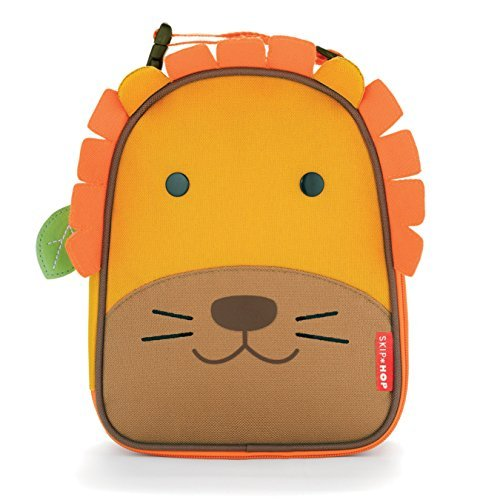 skip-hop-zoo-lunchie-little-kids-toddler-insulated-lunch-bag-lion