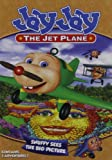 Jay Jay the Jet Plane: Snuffy's Big Picture