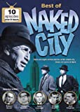 The Best of Naked City