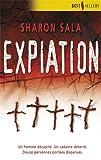 echange, troc Sala Sharon - Expiation