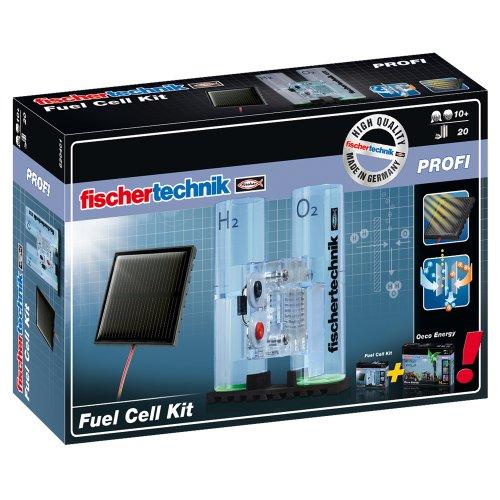 fischertechnik-profi-fuel-cell-kit-konstruktionsbaukasten-erganzungsset-brennstoffzelle-520401