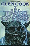 The Tower of Fear (031293193X) by Cook, Glen