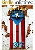 Puerto Rico: eCruise Port Guide (Budget Edition Book 3)