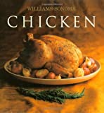 The Williams-Sonoma Collection: Chicken (0743224418) by Rodgers, Rick