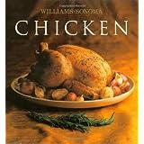 The Williams-Sonoma Collection: Chicken ~ Maren Caruso