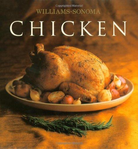 chicken-william-sonoma-collection