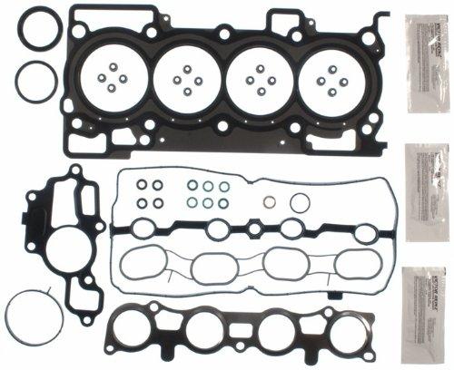 ITM Engine Components 09-09823 Full Gasket Set