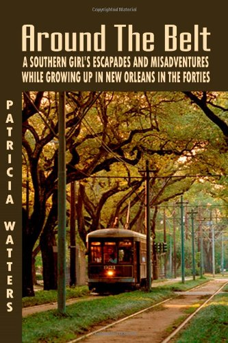 AROUND-THE-BELT-cover-for-CREATESPACE-3-3-2014