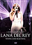Young and beautiful [DVD]
