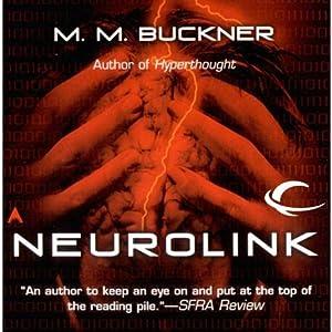 Neurolink | [M. M. Buckner]