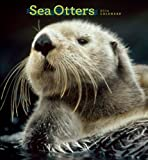 Sea Otters 2014 Calendar