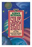 img - for The Science Fictional Solar System book / textbook / text book