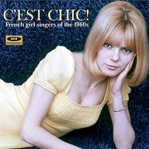 Les chanteuses des années 60 51mfw7%2B9UJL._SL500_AA300_