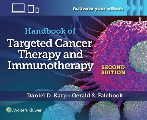 Buy Targeted Immunotherapy Now!