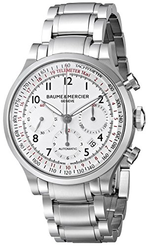 baume-et-mercier-capeland-moa10061-gents-stainless-steel-case-automatic-watch