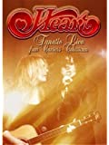 Fanatic Live From Caesar's Colosseum (DVD)