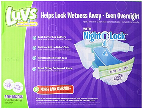 Luvs-With-Ultra-Leakguards-Diapers-Size-4-160-Count-One-Month-Supply